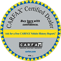 CarFax Certified Dealer - Big Boy Rides
