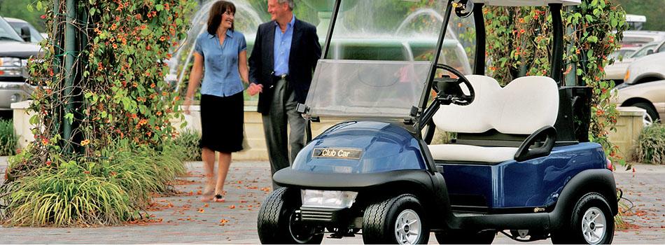 Club Car Golf Carts for Sale San Diego Orange County