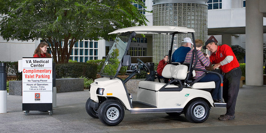 club car street legal golf carts for sale