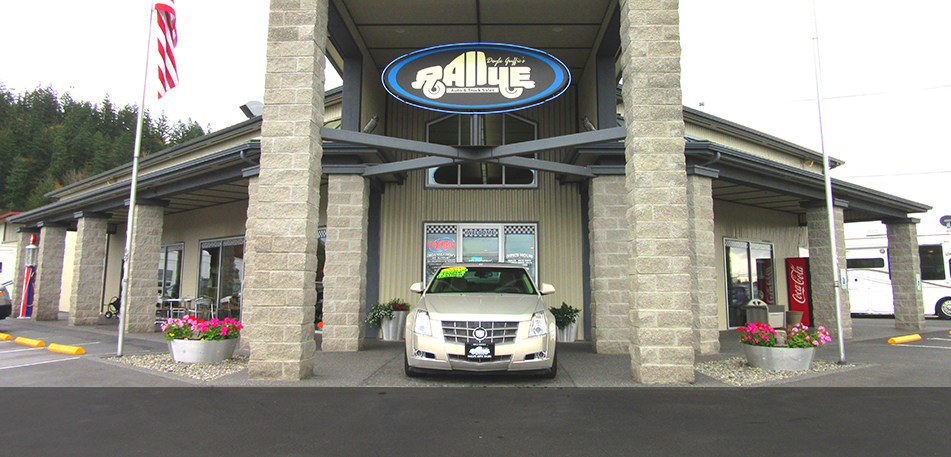 used cars burlington used car dealer burlington rallye auto sales. Black Bedroom Furniture Sets. Home Design Ideas