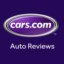 Cars.com Reviews