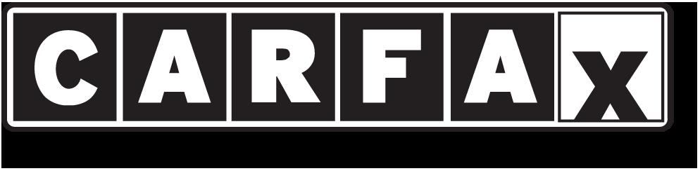 CARFAX Record Check