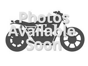 2008 Harley-Davidson Dyna Glide Wide Glide® 105th Anniversary Edition in Arlington, Texas Texas, 76010