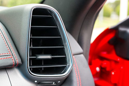 Troubleshooting Your Car's Heater - Colorado Motor Car Co.