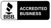 Click for the BBB Business Review of this Auto Dealers‐Used Cars in Belleville IL