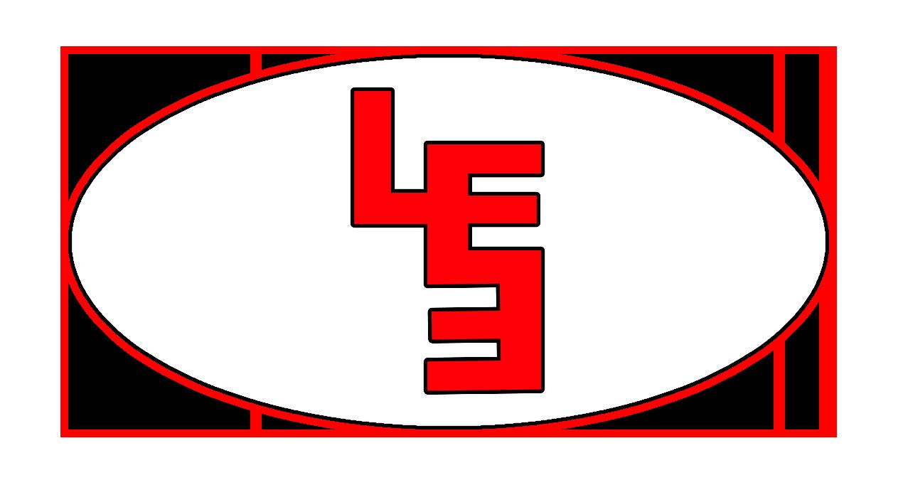Seth Lee Corp Logo