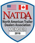 2018 natda member