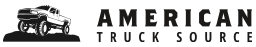 American Truck Source Logo