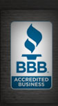 Accredited Dallas Used Car Dealer