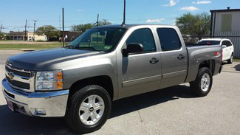 Shop Our Used Cars and Trucks - Auto USA in Irving, TX
