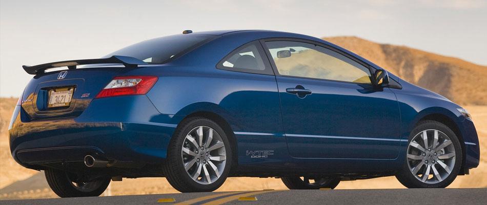 Used Cars Harvey | Used Car Dealer Harvey | AutoSmart