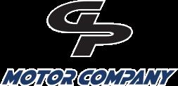 GP Motor Company