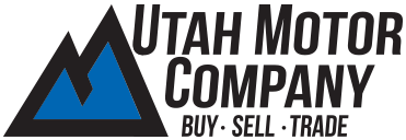 Utah Motor Company