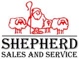 Shepherd Sales & Service