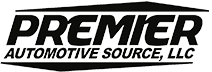 Premier Automotive Source LLC