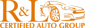 R&L Certified Auto Group