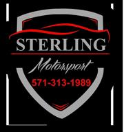 Sterling Motorsport