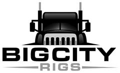 Big City Rigs