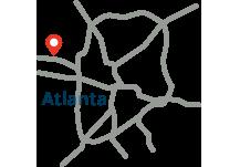 Mableton Map