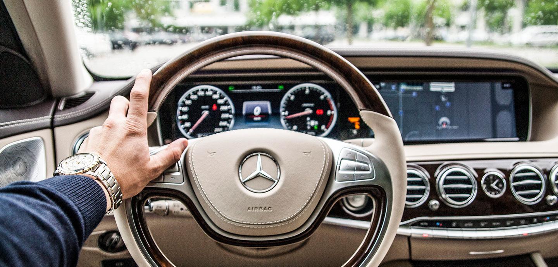 Used Luxury Cars Seattle Wa Service Sales Complete Automotive