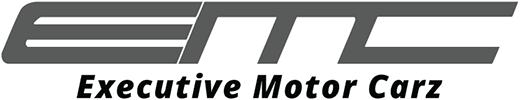 Executive Motor Carz Logo