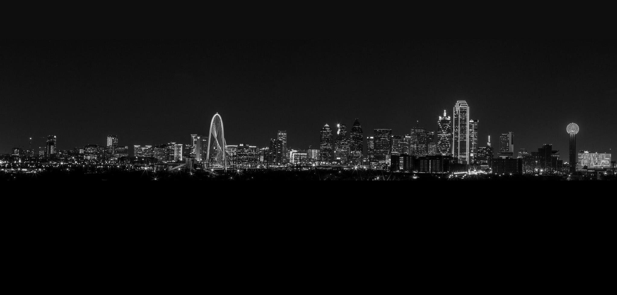 Dallas-Skyline-2