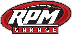 RPM Garage
