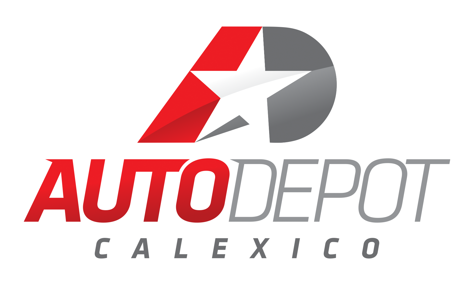 Auto Depot of Calexico