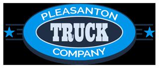 Pleasanton Truck Company