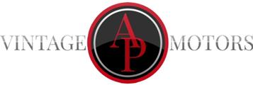 AP Vintage Motors