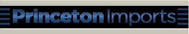 Princeton Imports