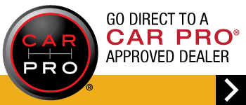 Ask Jorge Lopez Used Cars Tomball Used Car Dealership - The car pro show