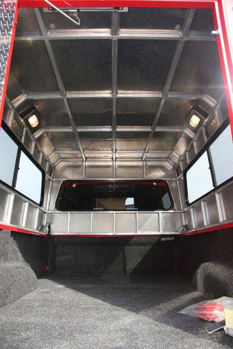 sportchassis trucks texas p4 xl marketing texas
