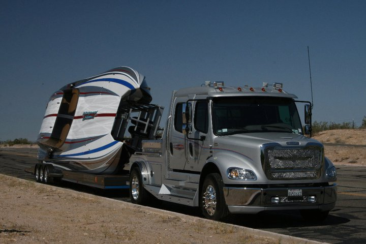 sportchassis trucks texas marketing