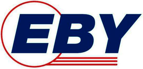 texas eby trailer sales