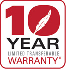 featherlite trailer warranty aluminum