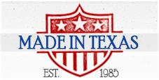 texas pride own the best trailer diamond c