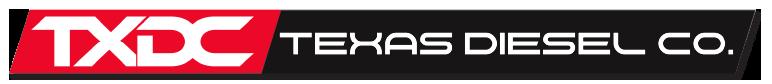 Texas Diesel Company