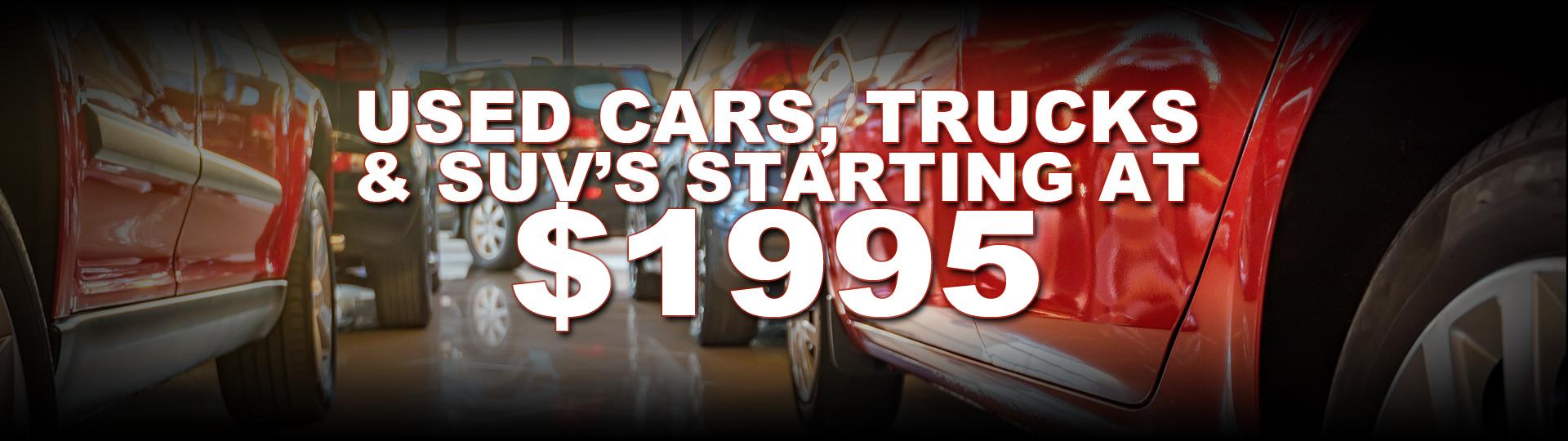 https://x-assets.autorevo-powersites.com/content/assets/clients/2215de71-f467-425e-b70e-351248ec9e4f/1-showroom-of-cars