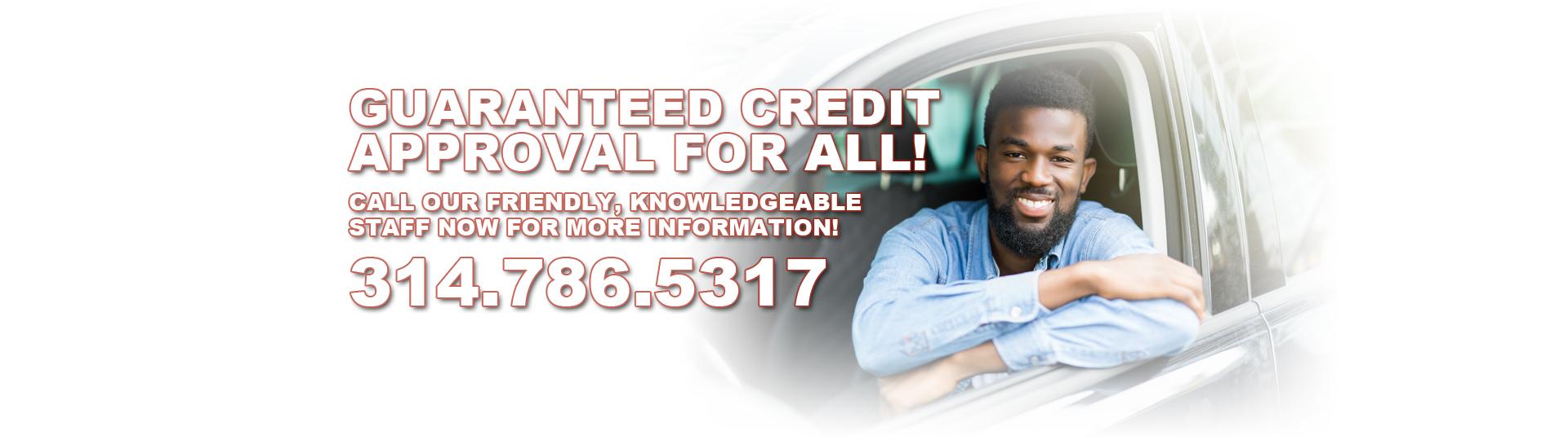 https://x-assets.autorevo-powersites.com/content/assets/clients/2215de71-f467-425e-b70e-351248ec9e4f/2-man-in-car