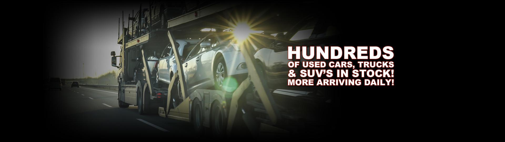 https://x-assets.autorevo-powersites.com/content/assets/clients/2215de71-f467-425e-b70e-351248ec9e4f/5-truck-carrying-cars-with-sunlight-final