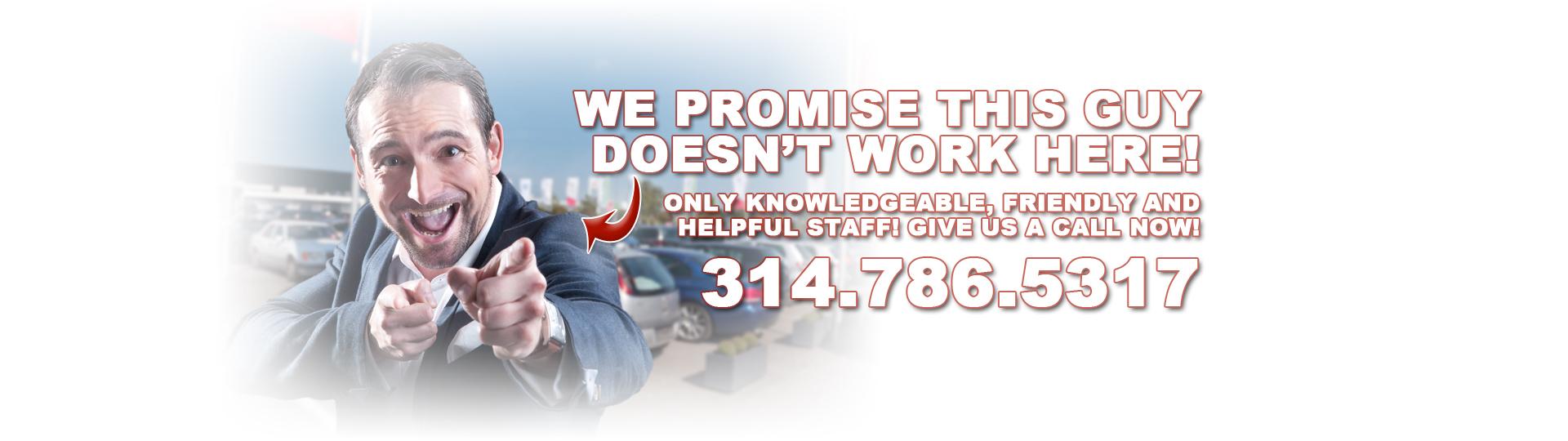 https://x-assets.autorevo-powersites.com/content/assets/clients/2215de71-f467-425e-b70e-351248ec9e4f/6-cheesy-used-car-salesman