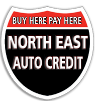 about north coast auto mall of cleveland used car dealer. Black Bedroom Furniture Sets. Home Design Ideas