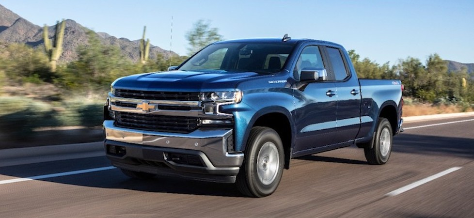 2019-Chevrolet-Silverado-Turbo-108