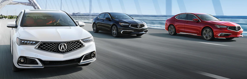 2020-acura-tlx-models