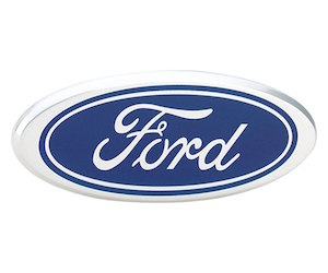 Why buy a used Ford