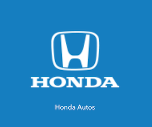 Why buy a used Honda