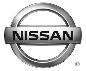 Why buy a used Nissan