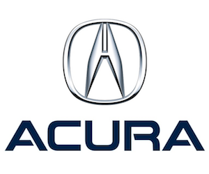 Why Buy A Used Acura?