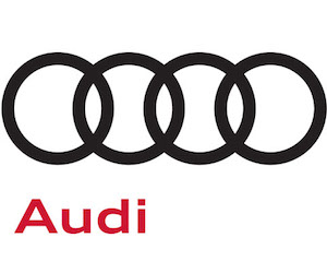 Why buy a used Audi